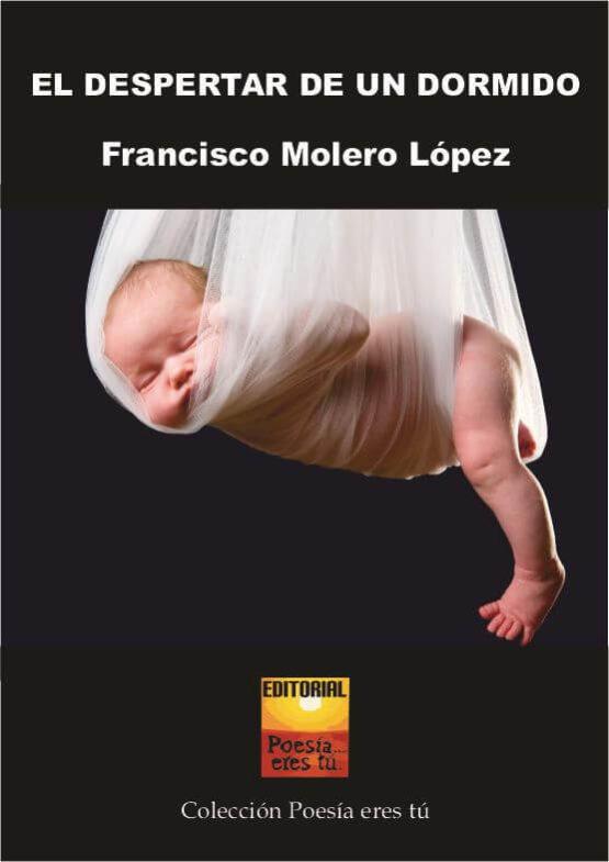 El despertar de un dormido - Francisco Molero López