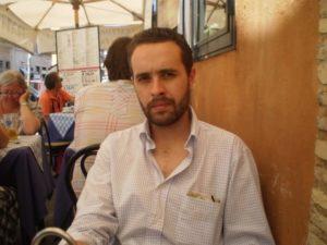 Jesús_Montiel_López Premio Hiperión