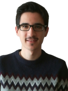 Luis García Farrés