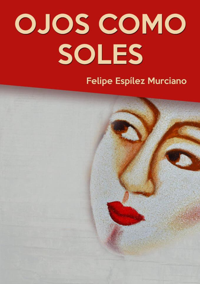 EL CARRUSEL DE LOS SECRETOS. MARÍA DEL CARMEN BADILLO BAENA Y ROSA MARÍA BADILLO BAENA